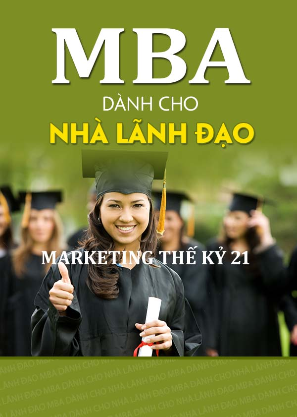 Marketing thế kỷ 21